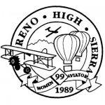 Reno High Sierra 99s