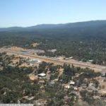 Pine Mountain Lake AIrport