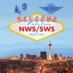 Las Vegas Section Meeting
